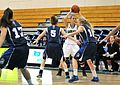 Cascades basketball vs ULeth 29 (10713640725).jpg