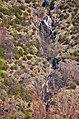 Cascate - panoramio (3).jpg