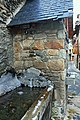 Casco urbano de Boí.jpg