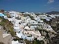 Cases a Oia, Santorí, Grècia.JPG