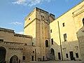 Castello CarloV,23.JPG