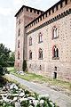 Castello Visconteo bis.JPG