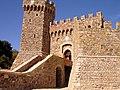 Castello di Amorosa, Calistoga, CA - panoramio.jpg