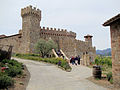 Castello di Amorosa Winery, Napa Valley, California, USA (6030555971).jpg