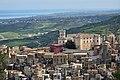 Castello di Corigliano Calabro, 06-04-2018, 2.jpg
