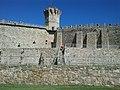 Castello di Isola Polvese - panoramio (3).jpg