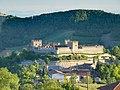 Castello di Montesegale, dal piazzale del cimitero - panoramio.jpg
