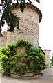 Castello di gabbiano, 18.JPG