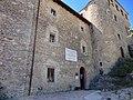 Castello di montecuccolo4 pavullo nel frignano.jpg