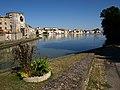 Castelnaudary Le canal du Midi.jpg