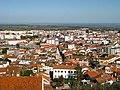 Castelo Branco - Portugal (313975755).jpg