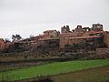 Castelo Rodrigo2.jpg