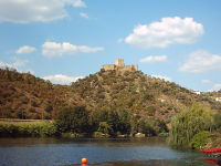 Castelo de Belver.JPG