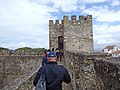 Castelo de Sao Jorge (41633991054).jpg