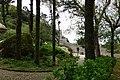 Castelo dos Mouros, Sintra (42696574002).jpg