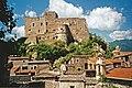 Castelvecchio-1.jpg
