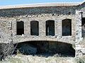 Castillo de Morillo de Monclús.jpg