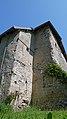 Castle (2663672000).jpg