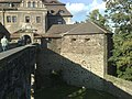 Castle - panoramio - Stanisław Ludwiński.jpg