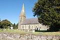 Castle Caereinion Church - geograph.org.uk - 1331459.jpg