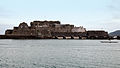 Castle Cornet St Peter Port.jpg