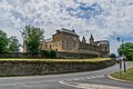 Castle of Onet-le-Chateau 15.jpg