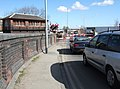 Castleford Level Crossing - geograph.org.uk - 372651.jpg