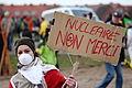 Castor 2011 - Demonstration in Dannenberg (3).jpg