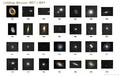 Catálogo Messier III.png