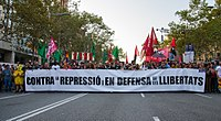 Catalan general strike 2017.jpg