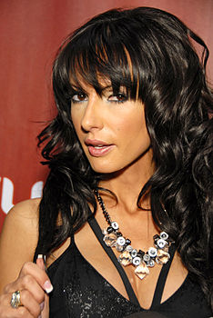 Catalina Cruz 2011.jpg