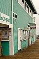 Catalina Island and Ensenada Cruise - panoramio (58).jpg