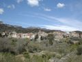 Catalonia Baix Camp L'Argentera.jpg