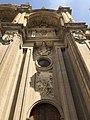 Catedral1.jgp.jpg