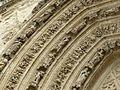 CatedralDePalencia20130518100106P1170518.jpg