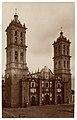 Catedral - Puebla (29842982060).jpg