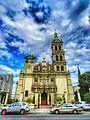 Catedral Metropolitana de Mty.JPG