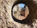 Catedral Vieja Salamanca (3047018939).jpg