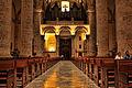 Catedral de San Idelfonso.jpg
