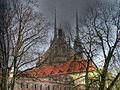 Catedral de San Pedro y San Pablo - Brno - República Checa (7139903989).jpg