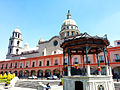 Catedral de Toluca desde la plaza González Arratia.jpg