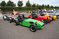Caterham 7 - Flickr - exfordy (12).jpg