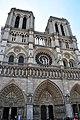 Cathédrale Notre-Dame de Paris, 2012 (4).JPG