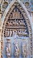 Cathédrale Notre-Dame de Reims 74.jpg