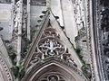 Cathédrale Notre-Dame de Rouen - Christ.jpg