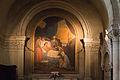 Cathédrale Notre-Dame et Saint Castor de Nîmes-Mort de Saint Louis-20150608.jpg