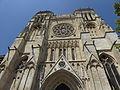 Cathédrale Saint-André de Bordeaux, July 2014 (03).JPG