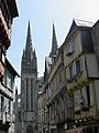 Cathédrale Saint-Corentin (Quimper) (2).jpg