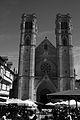 Cathédrale Saint-Vincent de Chalon-sur-Saône.jpg