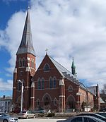 Cathedral of St. Joseph Manchester 5.JPG